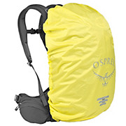 Osprey High Vis Raincover 2013