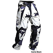 No Fear Combat Pants