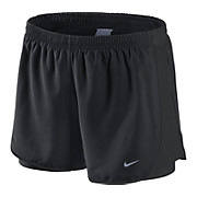Nike 3.5 Tempo 2-in-1 Ladies Shorts SS13
