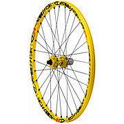 Mavic Deemax Ultimate MTB Rear Wheel 2014