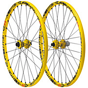 Mavic Deemax Ultimate MTB Wheelset 2014