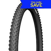 Michelin Wild RaceR2 Advanced MTB Tyre