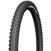 Michelin Wild RaceR2 Advanced MTB Tyre
