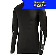 Helly Hansen Dry Revolution Long Sleeve Base Layer SS15