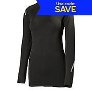Helly Hansen Womens Dry Revolution Long Sleeve AW14
