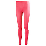 Helly Hansen Womens Dry Revolution Base Layer Pants