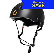 Pro-Tec x Cult Limited Edition Classic Helmet