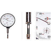 DT Swiss Truing Stand Analogue Dial Gauge