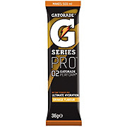 Gatorade G-Series Perform 02 Stix