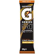 Gatorade G-Series Perform 02 Stix
