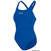 Arena Malteks Womens Swimsuit