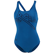 Arena Malaka Womens Swimsuit