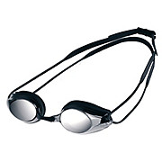 Arena Tracks Mirror Goggles SS15
