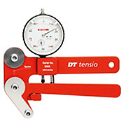 DT Swiss Tensio Anologue Spoke Tensiometer
