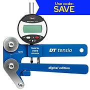 DT Swiss Tensio Digital Spoke Tensiometer