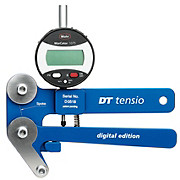 DT Swiss Tensio Digital Spoke Tensiometer