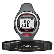 Timex Easy Trainer Heart Rate Moniter