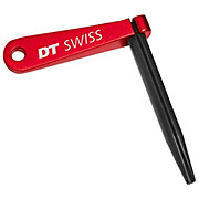 DT Swiss Spoke Holder