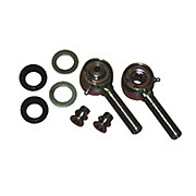 DT Swiss Tricon M 1700 Wheel Rebuild Kit