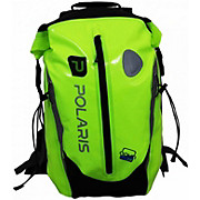 Polaris Aquanought Backpack 30L