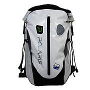 Polaris Aquanought Backpack 30L