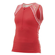 Zoot Womens Performance Tri Tank