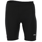 Zoot Womens Performance 8 Tri Short