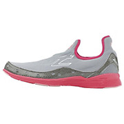 Zoot Swift FS Womens Running Shoes