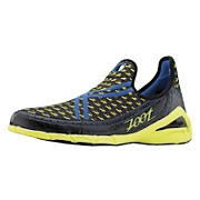 Zoot Ultra Speed 2.0 Running Shoes