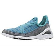 Zoot Ultra Speed 2.0 Womens Shoes