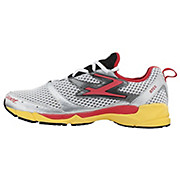 Zoot Otec Running Shoes