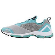 Zoot Kapilani 2.0 Womens Running Shoes