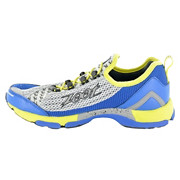 Zoot Ultra Tempo 5.0 Shoes