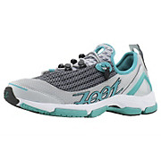 Zoot Ultra Tempo 5.0 Womens Running Shoes