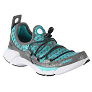 Zoot Ultra Race 3.0 Womens Running Shoes