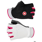 Castelli Perla Womens Gloves