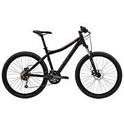 Ghost MISS 2000 Womens Hardtail Bike 2013