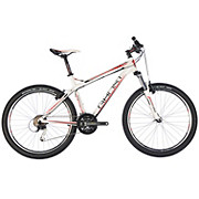 Ghost SE 1800 Hardtail Bike 2013