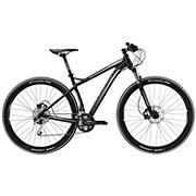 Ghost SE 2930 Hardtail Bike 2013
