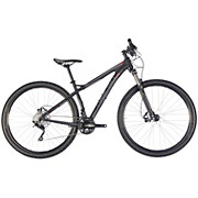 Ghost SE 2950 Hardtail Bike 2013