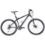 Ghost SE 3000 Hardtail Bike 2013