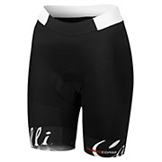 Castelli Progetto X2  Body Paint Womens Short SS13