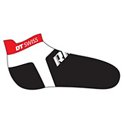 DT Swiss RRT Socks 2013