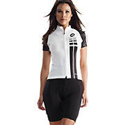 Assos SS1  Ladies Short Sleeve Jersey