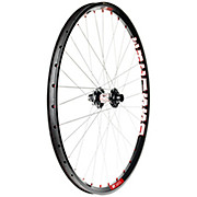 DT Swiss EXC 1550 Front Wheel 2013