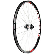 DT Swiss EXC 1550 MTB Front Wheel 2014