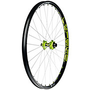 DT Swiss FX 1950 Tricon MTB Front Wheel 2015