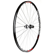 DT Swiss XM 1550 Tricon 29er Rear Wheel 2012