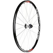 DT Swiss XM 1550 Tricon Front Wheel 2012