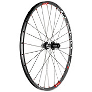 DT Swiss XM 1650 Rear Wheel 2012